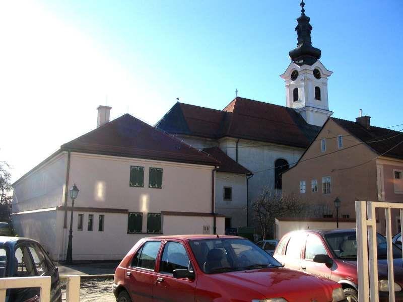 Državni arhiv u Bjelovaru