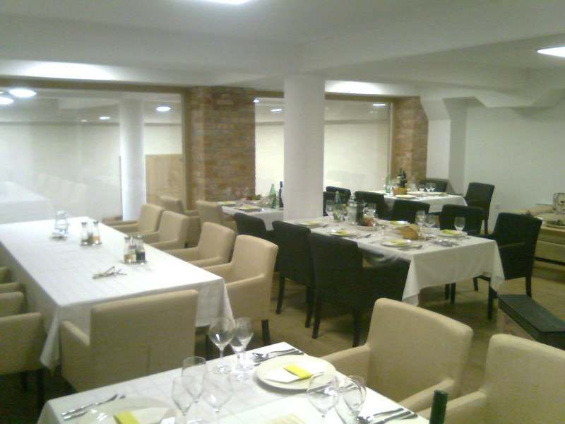"""Vinarija i restoran """"CONER"""" d.o.o."""
