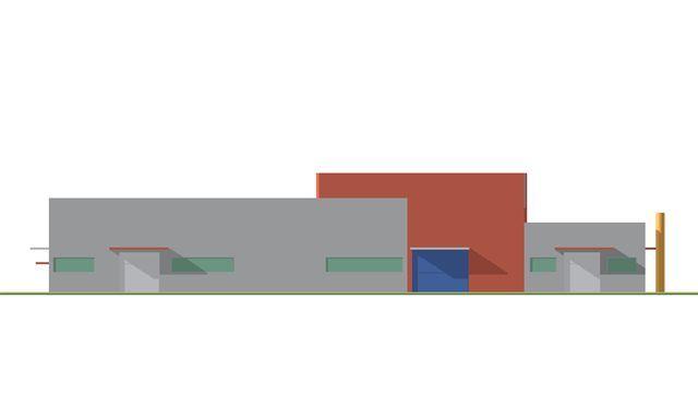 Tvornica Kumal, Kompolje